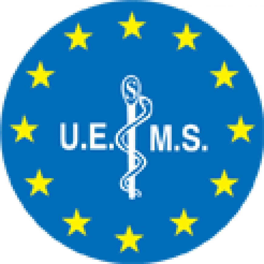 CME Accreditation
